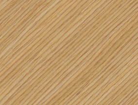 engineered veneer yellow oak 9113S