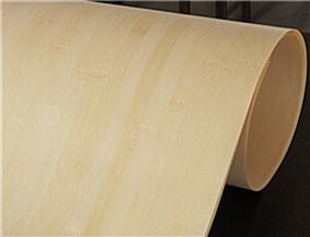 Chapa de Bambú
